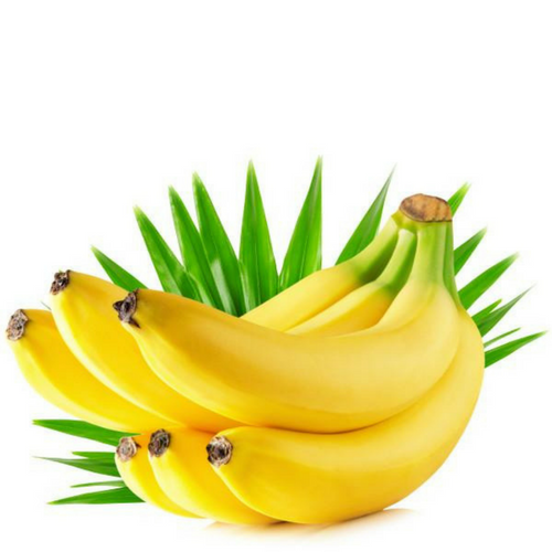 banana purilum